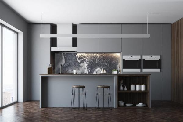 Bluewater Kitchen